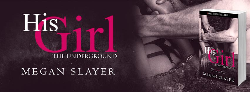 his-girl-banner2