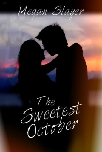 The Sweetest October COVER ART.jpg