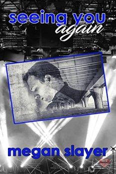 adoct201803-meganslayer_seeingyouagain