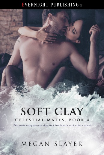 soft-clay-complete.jpg