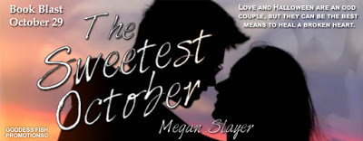 tourbanner_the2bsweetest2boctober2bcopy252812529