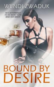 boundbydesire_9781786864185_xlrg-180x288