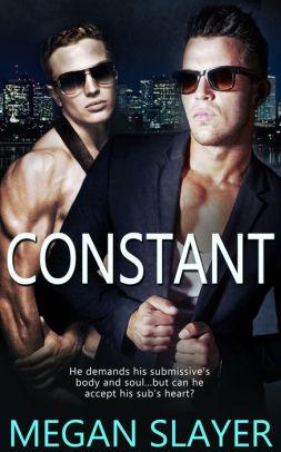 constant