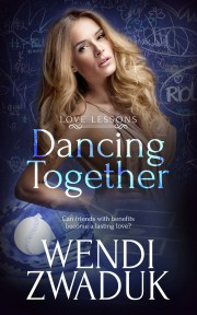 dancingtogether_9781786864109_amzn-180x288