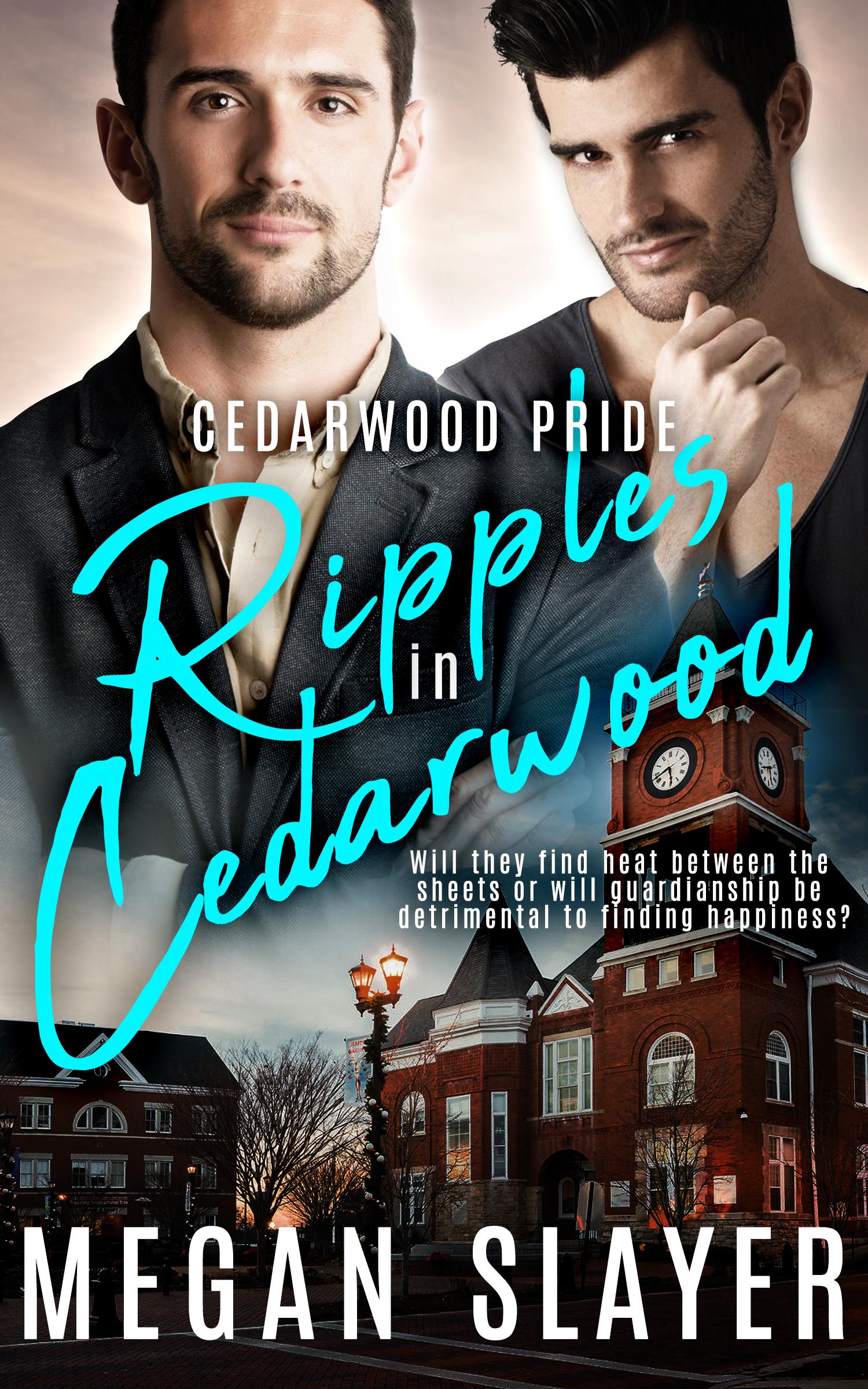 RipplesinCedarwood_9781786517890_Ebook_1500x2400.jpg