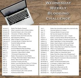 WWBC_List-copy.jpg