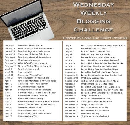 WWBC_List-copy