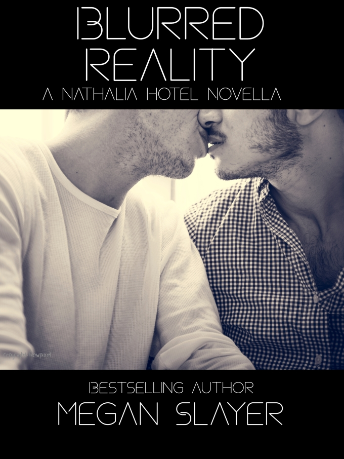 Blurred Reality NEW COVER.jpg
