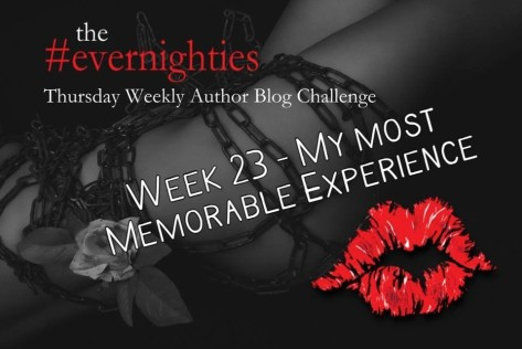 week 23.jpg